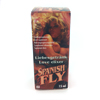Spanish Fly 15 ml, Drugstore