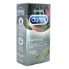 Durex - Performa Condoms 12 pcs