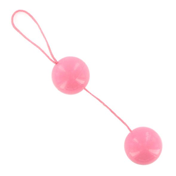 X-Orgasm Balls