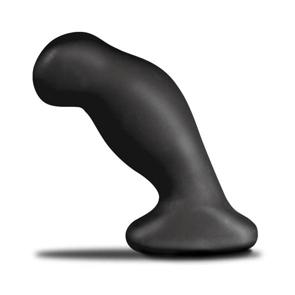 Nexus - Silo Black