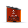 Swede - Senze Massage Candle Blissful