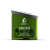 Swede - Senze Massage Candle Vitalizing