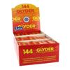 Durex - Glyder Ambassador Condoms 144 pcs