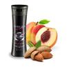 Voulez-Vous... - Massage Oil Almond Peach