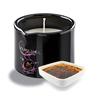 Voulez-Vous... - Massage Candle Crème Brulée