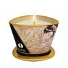 Shunga - Massage Candle Desire & Vanilla