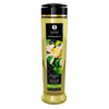 Shunga - Massage Oil Organica Erotic Green Tea