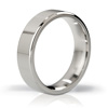 Mystim - His Ringness Duke Polished 55mm