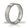 Mystim - His Ringness Duke Brushed 51mm