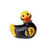 I Rub My Duckie Travel Size Bondage