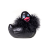I Rub My Duckie Travel Size Paris Black