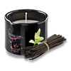 Voulez-Vous... - Massage Candle Vanilla