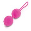 Plaisirs Secrets - Geisha Balls Pink