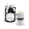 Petits Joujoux - Massage Candle Rome 190 gram