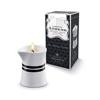 Petits Joujoux - Massage Candle Athens 120 gram