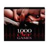 Kheper Games - 1000 Sex Games