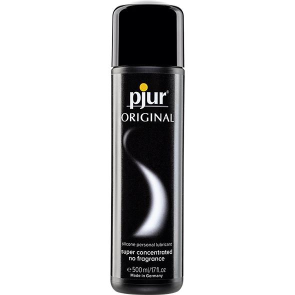 Pjur - Original 500 ml