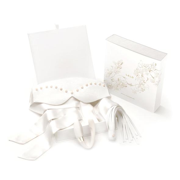 Lelo - Bridal Pleasure Set
