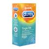 Gå til produktet Durex - Tingle Me Condoms 12 st.