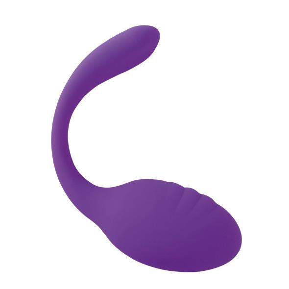 Adrien Lastic - Smart Dream Clit & G-Spot Vibrator
