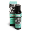 Swoon - Massage in a Bottle Massage Oil