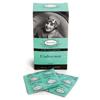 Gå til produktet Swoon - Undercover Ultra Thin Condoms 12 pcs