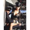 Baci - Pilot Set M/L