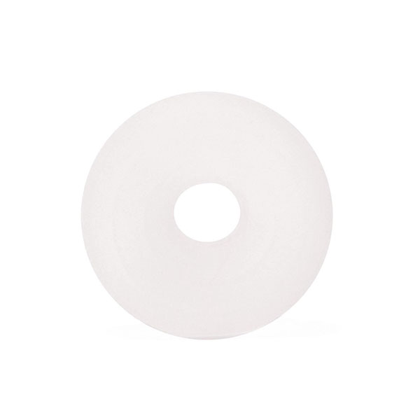 Pornhub - Thick Stamina Ring