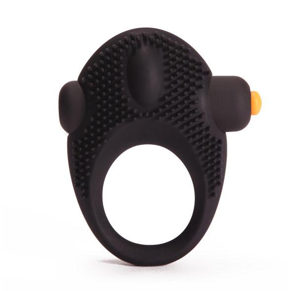 Pornhub - Vibrating Cock Ring
