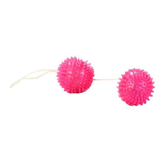 Vibratone Soft Balls Online Sexshop Eroware Sexshop Sexspeeltjes
