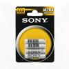 Penlite AAA Batterijen 4 st. Sexshop Eroware -  Sexspeeltjes