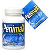 PenimaX Penis Fit Tabs Sexshop Eroware -  Sexartikelen