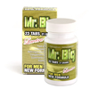 Mr. Big Penis Enhancement System Sexshop Eroware -  Sexartikelen