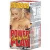 Power Play Extra Concentrated Sexshop Eroware -  Sexspeeltjes