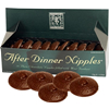 After Dinner Nipples Sexshop Eroware -  Sexartikelen