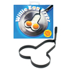 Rude Shaped Egg Fryer Willie Sexshop Eroware -  Sexspeeltjes