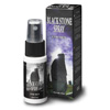 Black Stone Delay Spray Sexshop Eroware -  Sexspeeltjes