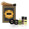 Kama Sutra - Weekender Kit The Original Sexshop Eroware -  Sexspeeltjes