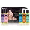 Kama Sutra - Massage Tranquility Kit Aromatics Sexshop Eroware -  Sexartikelen