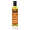 Kama Sutra - Aromatic Massage Oil Sweet Almond 236 ml Sexshop Eroware -  Sexspeeltjes