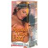 Spanish Drops Extra Sexshop Eroware -  Sexspeeltjes