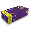 MoreAmore - Condom Soft Skin 100 pcs Sexshop Eroware -  Sexartikelen