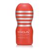 Tenga - Original Vacuum Cup Sexshop Eroware -  Sexartikelen