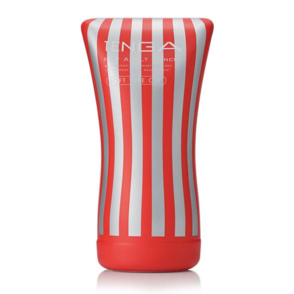 Tenga - Original Soft Tube Cup Online Sexshop Eroware Sexshop Sexspeeltjes