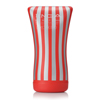 Tenga - Original Soft Tube Cup Sexshop Eroware -  Sexspeeltjes