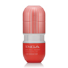Tenga - Original Air Cushion Cup Sexshop Eroware -  Sexspeeltjes