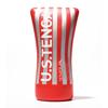 Tenga - Original US Soft Tube Cup Sexshop Eroware -  Sexspeeltjes