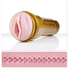 Fleshlight - Pink Lady Stamina Training Unit STU Sexshop Eroware -  Sexspeeltjes
