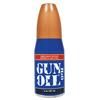 Gun Oil - H2O Water Based Lubricant 237 ml Sexshop Eroware -  Sexspeeltjes