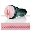 Fleshlight Vibro - Pink Lady Touch Sexshop Eroware -  Sexartikelen